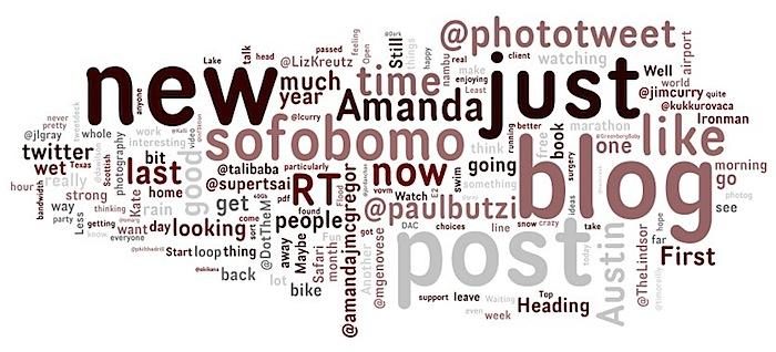 Wordle - Gordon_s tweets-1.jpg